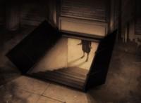 Thirteen Steps in the Underworld - Su-Yee Lin