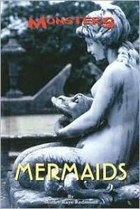 Mermaids - Shirley Raye Redmond