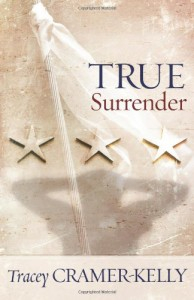 True Surrender - Tracey Cramer-Kelly