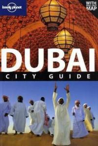 Dubai (City Guide) - John Vlahides, Matthew Lee