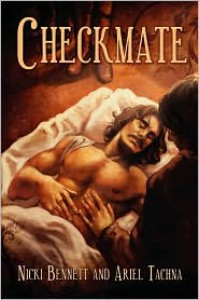 Checkmate - Nicki Bennett, Ariel Tachna