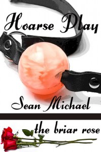 Hoarse Play - Sean Michael