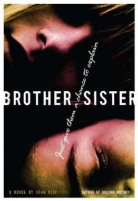 Brother/Sister -   Sean Olin