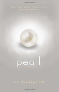 Pearl - Jo Knowles