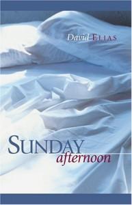 Sunday Afternoon - David  Elias