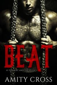 Beat - Amity Cross