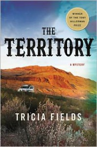 The Territory - Tricia Fields