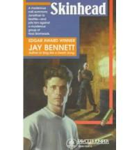 Skinhead - Jay Bennett