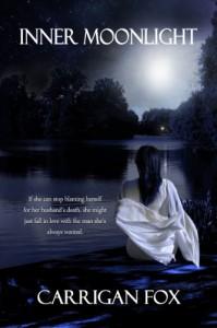 Inner Moonlight - Carrigan Fox