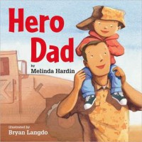 Hero Dad - Melinda Hardin, Bryan Langdo