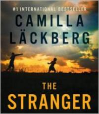 The Stranger (Patrik Hedström, #4) - Camilla Läckberg