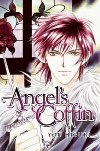 Angel's Coffin - You Higuri