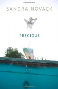 Precious - Sandra Novack
