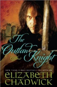 The Outlaw Knight - Elizabeth Chadwick