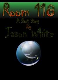 Room 118 - Jason  White