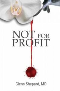 Not For Profit - Glenn  Shepard