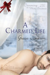 A Charmed Life - Grace Jameson