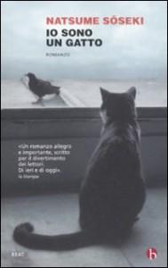 Io sono un gatto - Sōseki Natsume, Antonietta Pastore