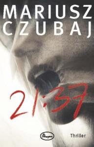 21:37 - Mariusz Czubaj