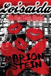 Loisaida -- A New York Story - Marion Stein