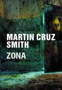 Zona - Martin Cruz Smith