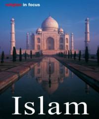 Islam: Religion and Culture: Religion in Focus - Markus Hattstein