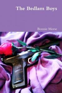 The Bedlam Boys - Bonnie Morse