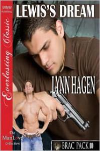 Lewis's Dream - Lynn Hagen
