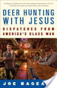 Deer Hunting with Jesus - Joe Bageant