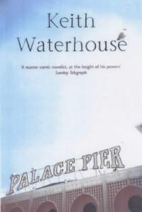 Palace Pier - Keith Waterhouse