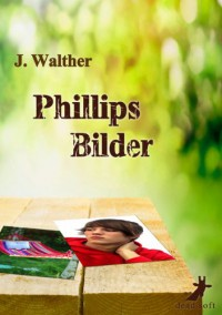 Phillips Bilder - J. Walther
