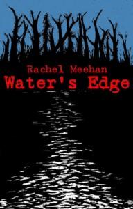 Water's Edge - Rachel Meehan