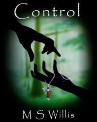 Control - M.S. Willis