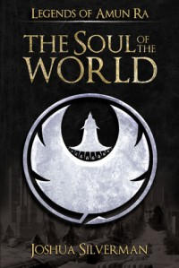 The Soul of the World - Joshua Silverman