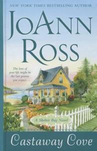 Castaway Cove - JoAnn Ross