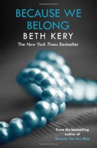 Because We Belong  - Beth Kery