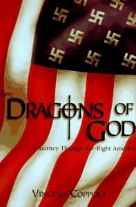 Dragons of God - Vincent Coppola