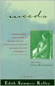 Weeds - Edith Summers Kelley, Charlotte Margolis Goodman