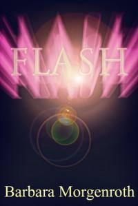Flash - Barbara Morgenroth
