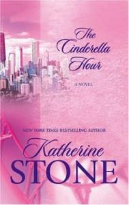 Cinderella Hour - Katherine Stone
