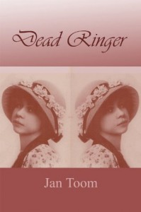 Dead Ringer - Jan Toom