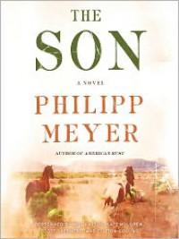 The Son -