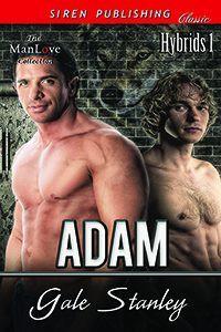 Adam - Gale Stanley