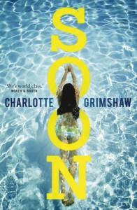 Soon - Charlotte Grimshaw