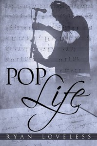 Pop Life - Ryan Loveless