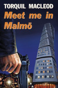 Meet Me in Malmo - Torquil MacLeod