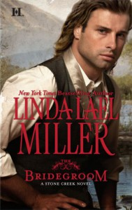 The Bridegroom - Linda Lael Miller