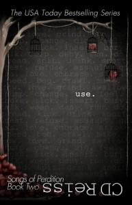 Use - C.D. Reiss