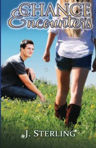 Chance Encounters - J. Sterling
