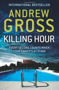 Killing Hour - Andrew Gross